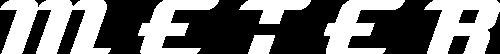 Meter Bikes Logo